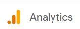 สถิติผู้ใช้งานเว็บพนัน UFA365